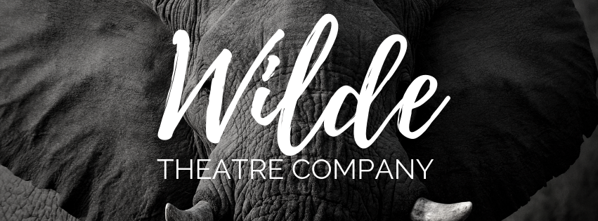 Wilde Theatre